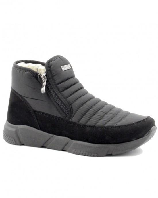 Men's shoes 3636-wholesale