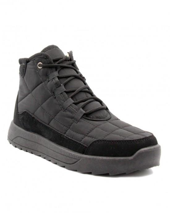 Men's shoes 3804 whosale