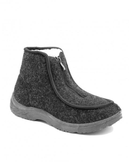 Men's shoes 506-wholesale