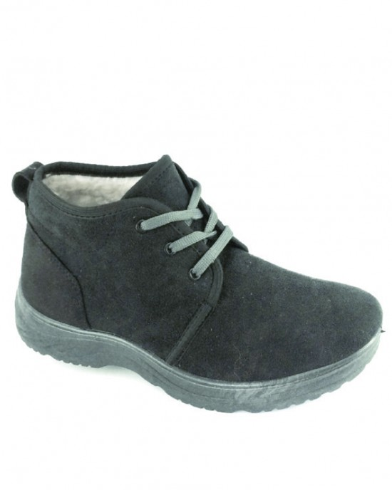 Men's shoes 507-wholesale