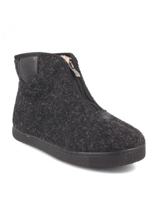 Men's shoes 508-wholesale