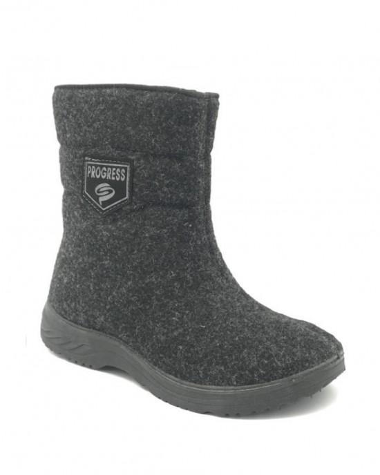 Men's shoes 509-wholesale