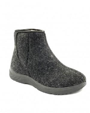 Men's shoes 511
