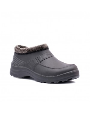 Men's galoshes Model Garden New Clog-wholesale
