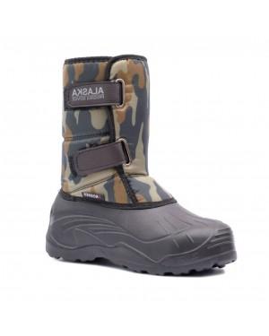 Men's shoes М18