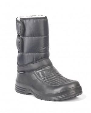 Men's shoes М11-wholesale