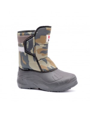 Men's shoes М12-wholesale