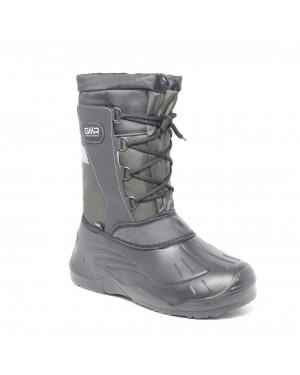 Men's shoes М14-wholesale