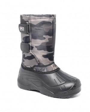 Men's shoes М2-wholesale