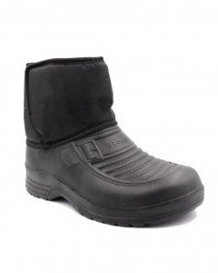Men's shoes М20