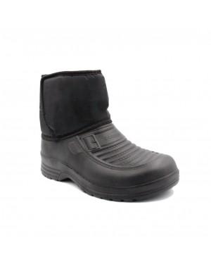 Men's shoes М20-wholesale