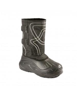 Men's shoes М5-wholesale