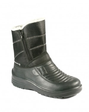 Men's shoes М7-wholesale