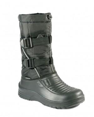 Men's shoes М9