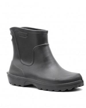 Men's shoes 800