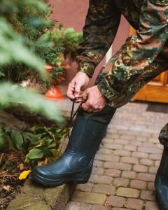 Men's shoes Rybak whosale