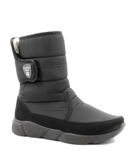 Men's shoes 3632-wholesale