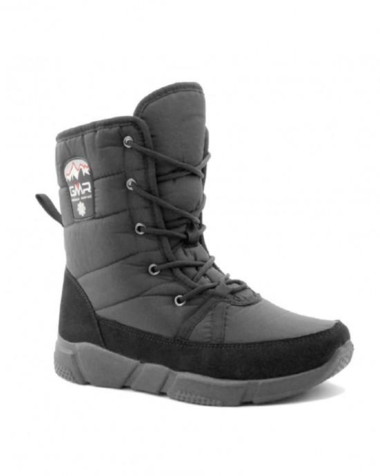 Men's shoes 3633-wholesale