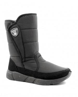Men's shoes 3634-wholesale