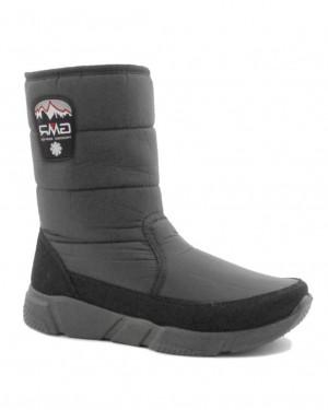Men's shoes 3635-wholesale