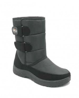 Men's shoes 512-wholesale