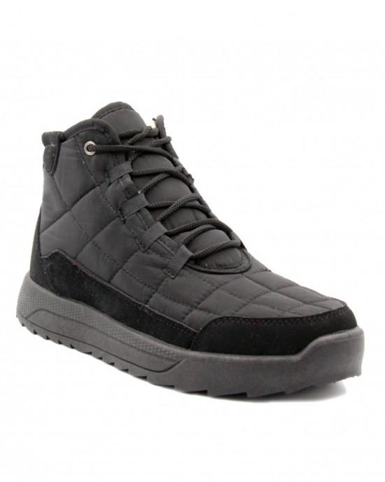 Men's shoes 3804