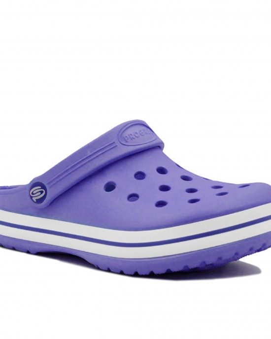 Slippers female Е324 wholesale