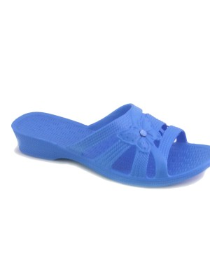 Slippers female 109 wholesale