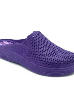 Slippers female clogs wholesale