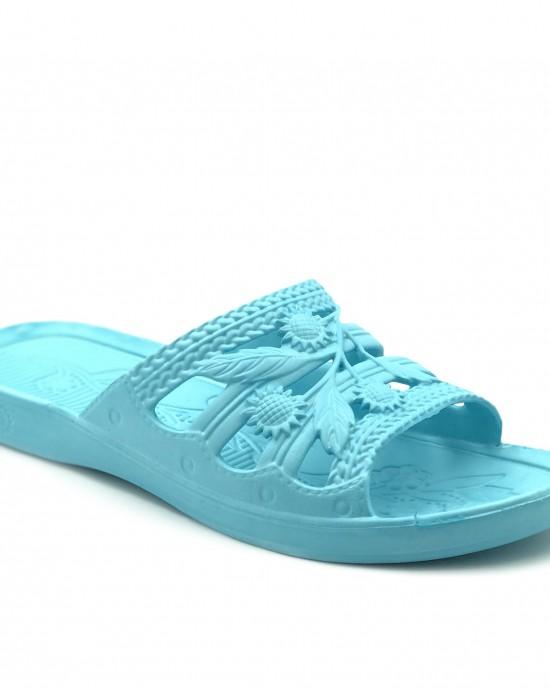 Slippers female 112 wholesale