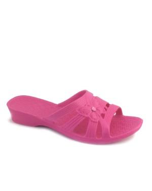 Slippers female 109 wholesale