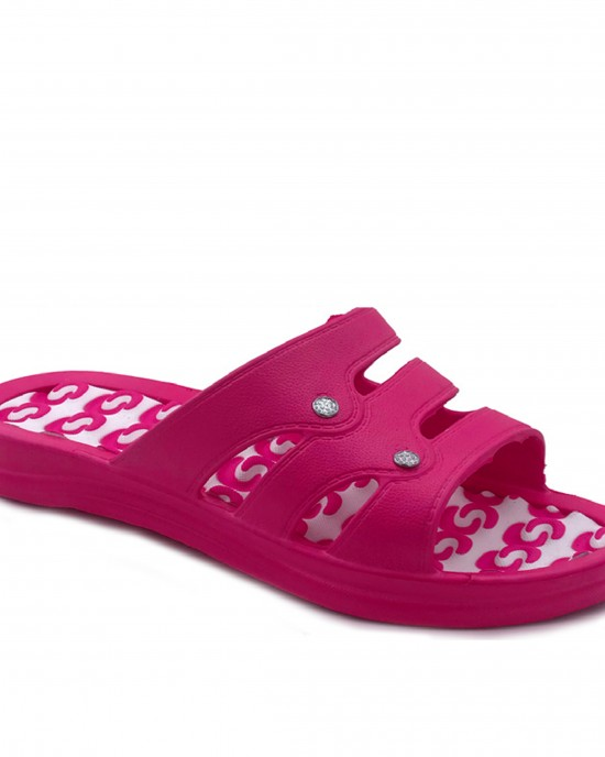 Slippers female 121 wholesale