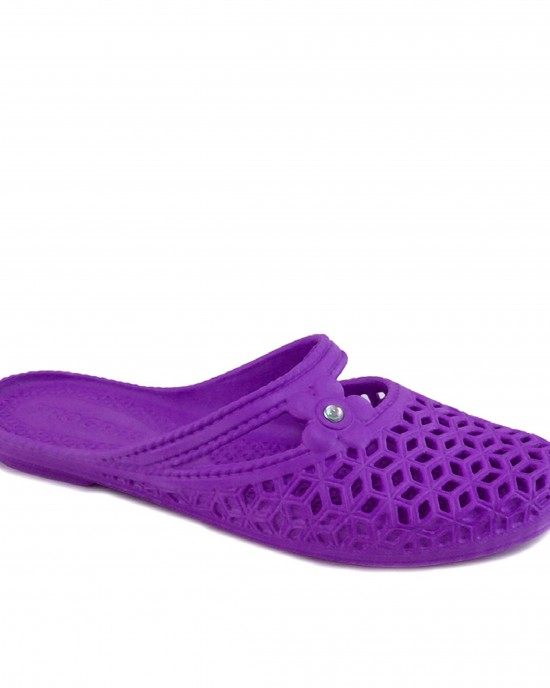 Slippers female 113 wholesale