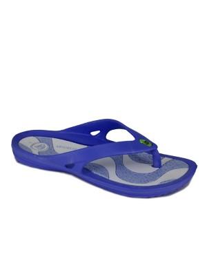 Slippers female 124 wholesale