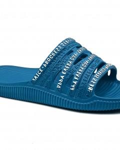 Slippers female 131 wholesale