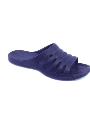Slippers male Crab 207 wholesale