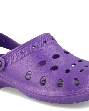 Slippers female Е228 wholesale