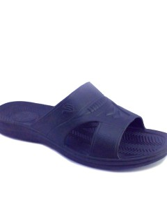 Slippers male Citroen wholesale