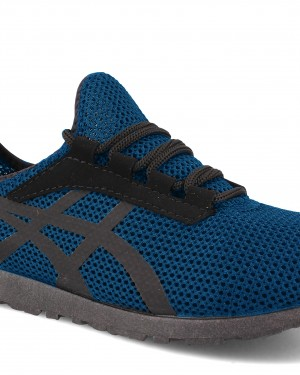 Sneakers for man 3302 wholesale