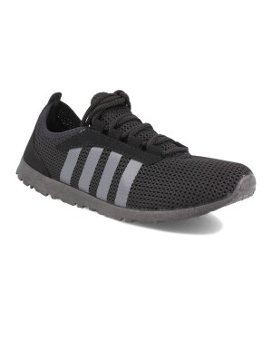 Sneakers for man 3303 wholesale