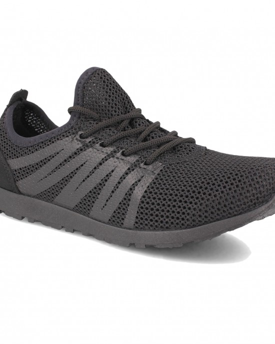Sneakers for man 3304 wholesale