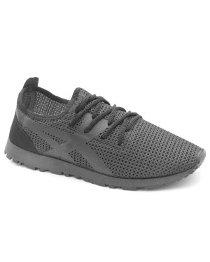 Sneakers for man 3305 wholesale