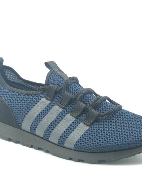 Sneakers for man 3308 wholesale