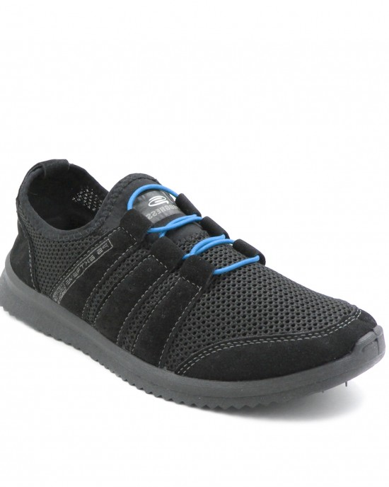 Sneakers for man 3903 wholesale