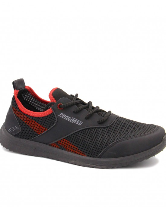 Sneakers for man 3906 wholesale