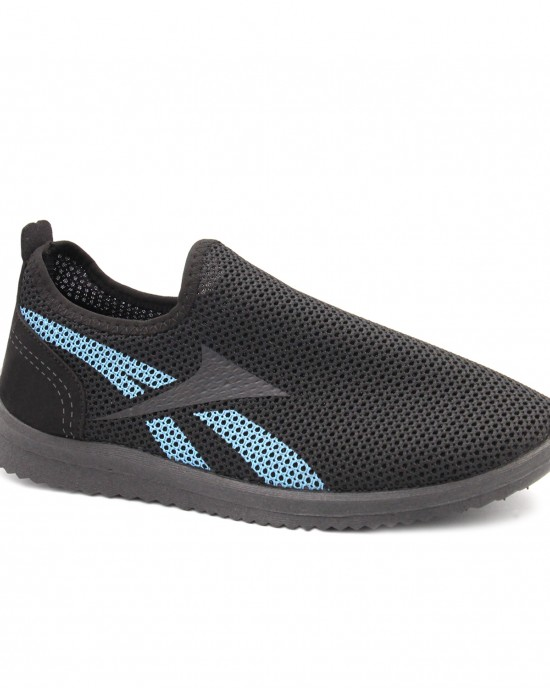 Sneakers for man 3907 wholesale