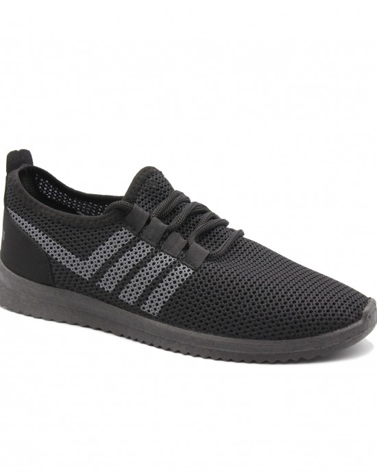 Sneakers for man 3913 wholesale