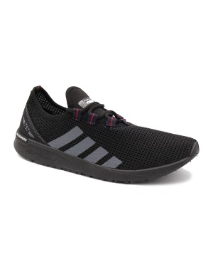 Sneakers for man 4001 wholesale