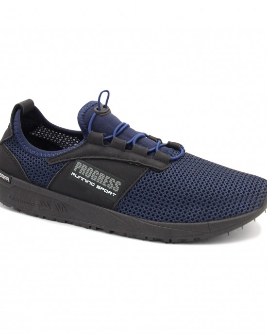Sneakers for man 4002 wholesale