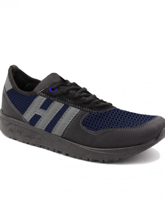 Sneakers for man 4003 wholesale